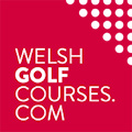 Welsh Golf Courses - Home of Welsh Golf
